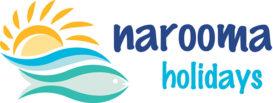 Narooma Holidays